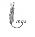 Maize Growers Association logo
