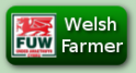 Farmers Union of Wales logo