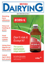 british_dairying_april_2015_front_cover